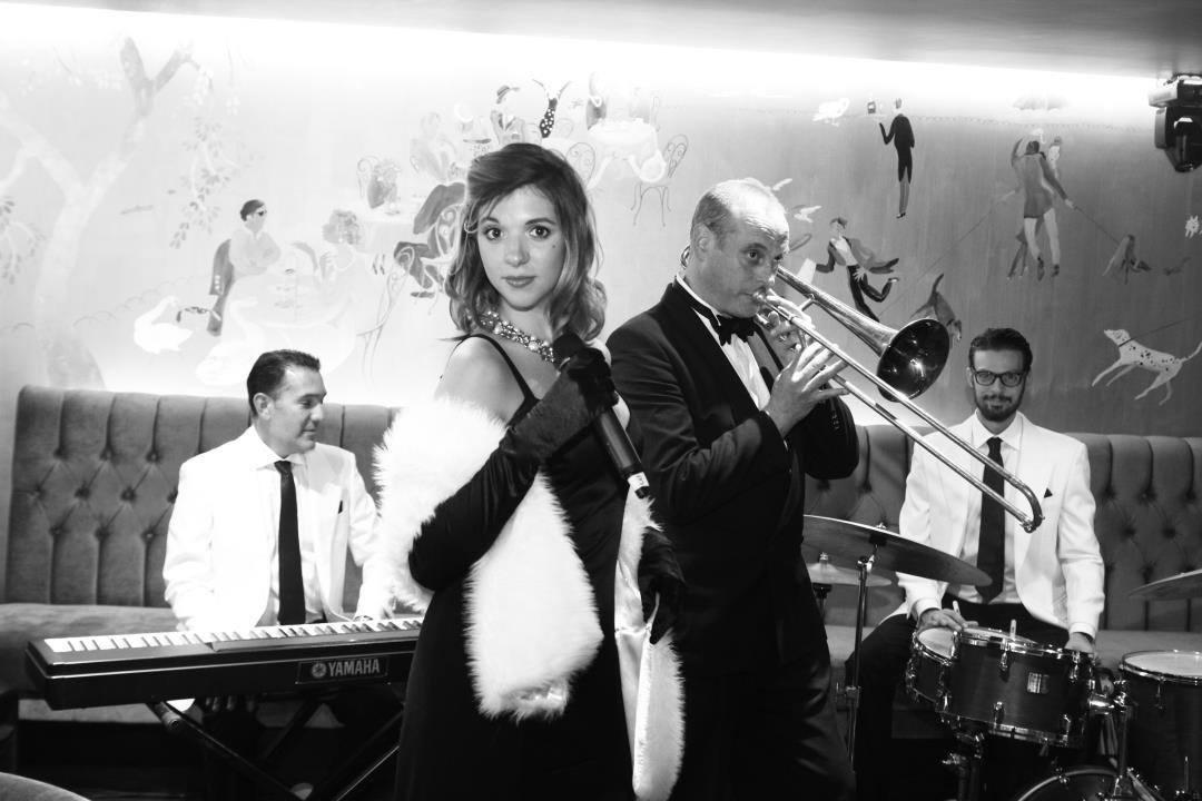 Dolce-Vita-Live-Cabaret